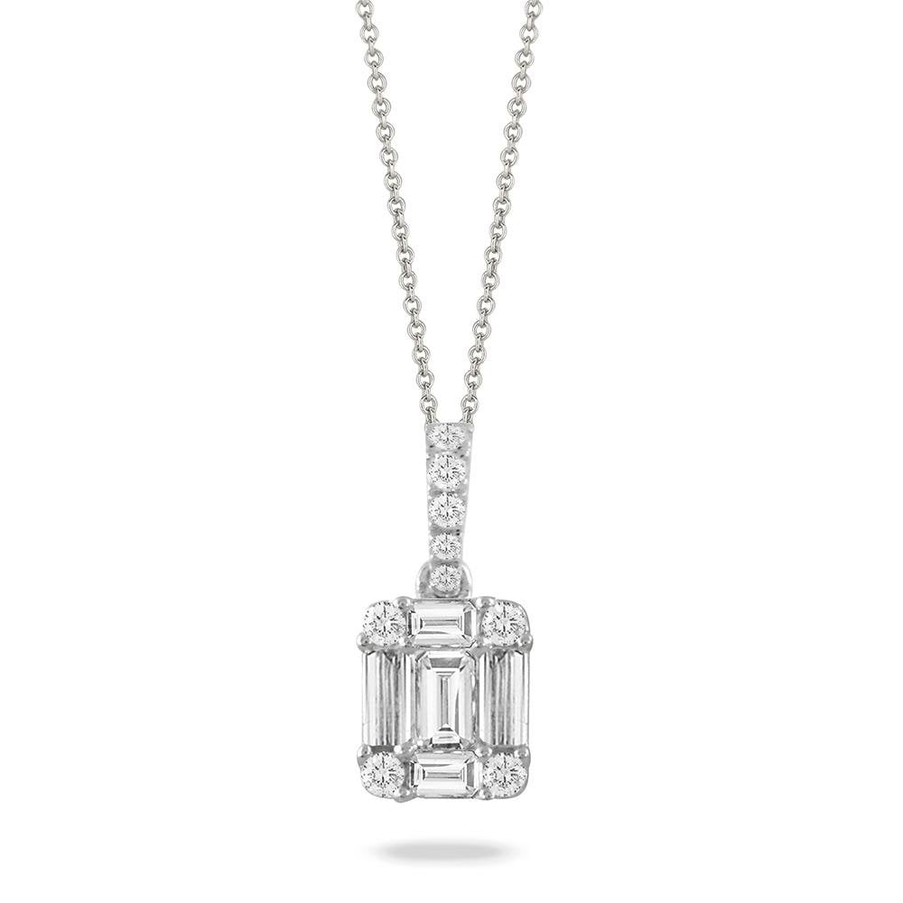 DOVES JEWELRY P90479 PENDANT - M&R Jewelers