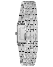 Load image into Gallery viewer, Bulova Quadra - M&R Jewelers