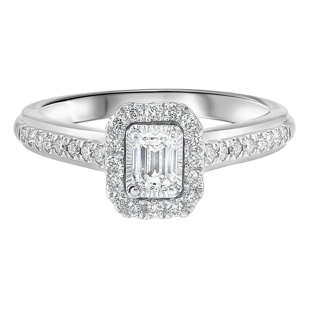 RG63186-4WB - M&R Jewelers