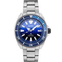 Load image into Gallery viewer, SEIKO SRPC93