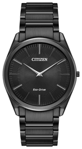 Citizen STILETTO AR3075-51E - M&R Jewelers