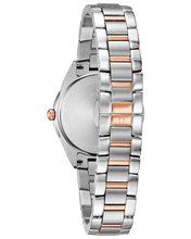 Load image into Gallery viewer, BULOVA SUTTON 98P183 - M&R Jewelers