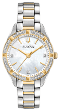 Load image into Gallery viewer, Bulova Sutton 98R263 - M&R Jewelers