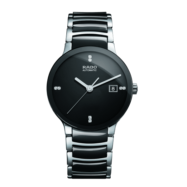 CENTRIX AUTOMATIC DIAMONDS R30941702