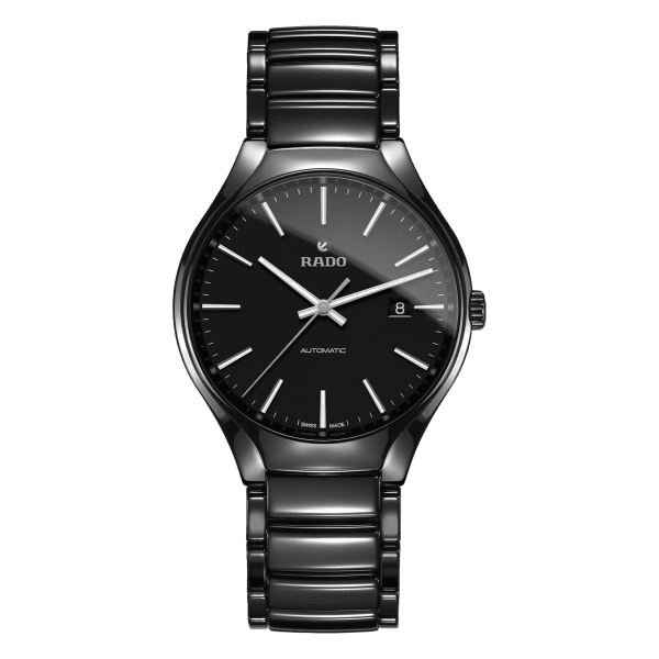 RADO TRUE AUTOMATIC R27056152 - M&R Jewelers