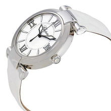 Load image into Gallery viewer, CHOPARD Imperiale Automatic Ladies 388531-3007 - M&R Jewelers