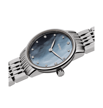 Load image into Gallery viewer, RADO COUPOLE CLASSIC DIAMONDS R22897903 - M&R Jewelers