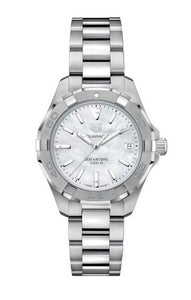 TAG HEUER AQUARACER WBD1311.BA0740 - M&R Jewelers