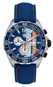 TAG HEUER FORMULA 1 CAZ101N.FC8243 - M&R Jewelers