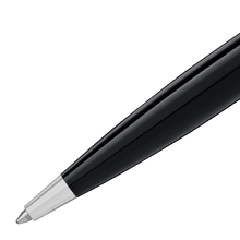 Load image into Gallery viewer, Montblanc Heritage Collection Rouge et Noir Special Edition Ballpoint Pen
