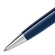 Load image into Gallery viewer, Meisterstück Le Petit Prince Classique Ballpoint Pen - M&R Jewelers