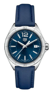 TAG HEUER FORMULA 1 WBJ1312.FC8231 - M&R Jewelers