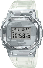 Load image into Gallery viewer, G SHOCK GM5600SCM-1