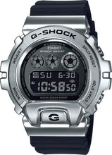 Load image into Gallery viewer, G SHOCK GM6900-1