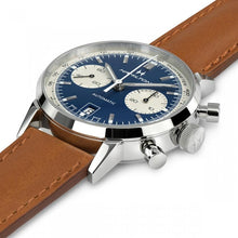 Load image into Gallery viewer, AMERICAN CLASSIC INTRA-MATIC AUTO CHRONO - M&R Jewelers