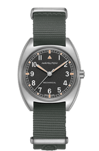 Load image into Gallery viewer, KHAKI PILOT PIONEER MECHANICAL - M&R Jewelers