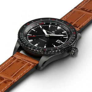 HAMILTON KHAKI AVIATION CONVERTER AUTO H76625530