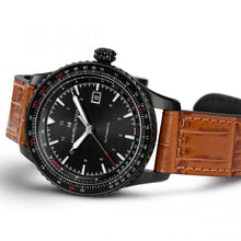 Load image into Gallery viewer, HAMILTON KHAKI AVIATION CONVERTER AUTO H76625530