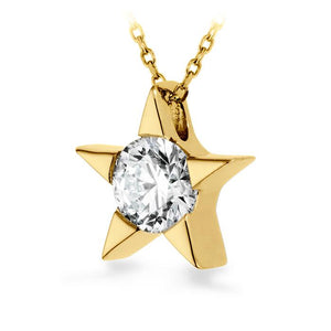 ILLA PENDANT NECKLACE - M&R Jewelers