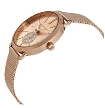 Load image into Gallery viewer, MICHAEL KORS-MK3845