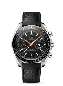 OMEGA RACING CO‑AXIAL MASTER CHRONOMETER CHRONOGRAPH 44.25 MM
