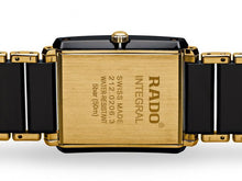 Load image into Gallery viewer, RADO INTEGRAL DIAMONDS R20204712 - M&R Jewelers