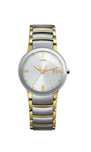 Load image into Gallery viewer, RADO CENTRIX - M&R Jewelers
