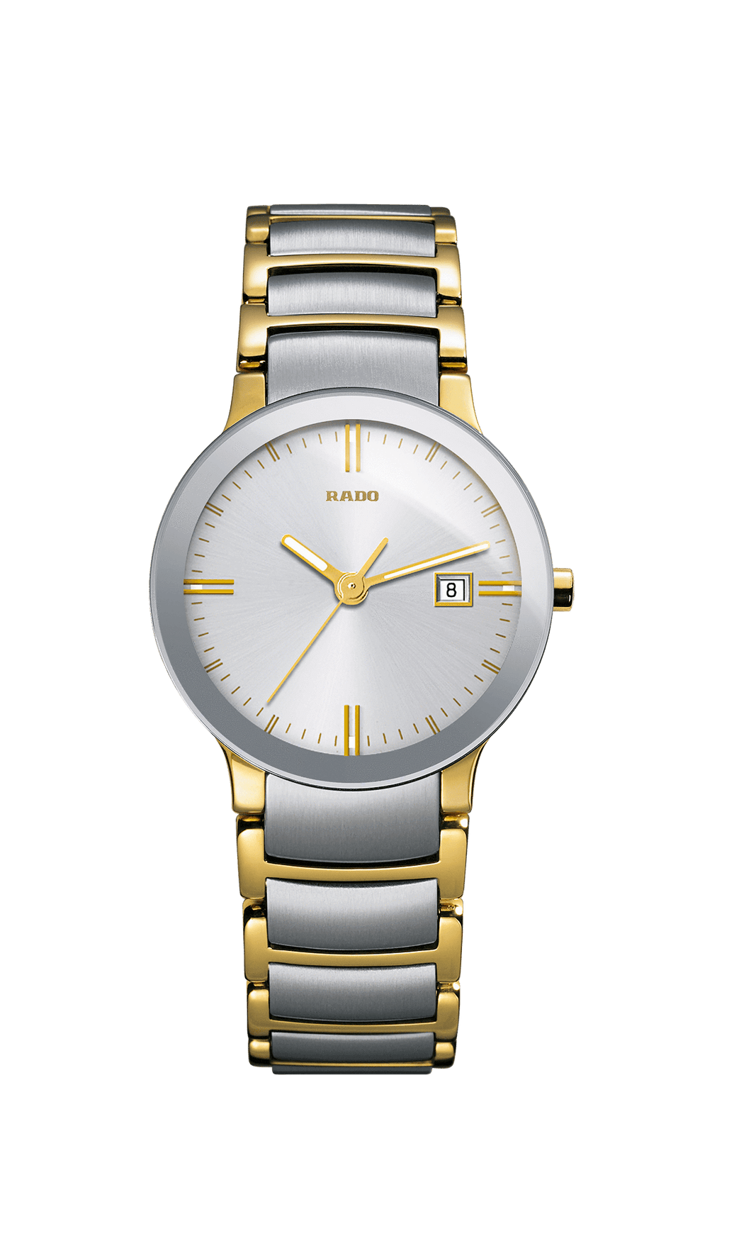 RADO CENTRIX - M&R Jewelers