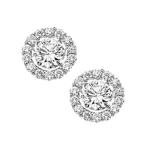 RHYTHM OF LOVE EARRINGS EARRING ROL1207 - M&R Jewelers