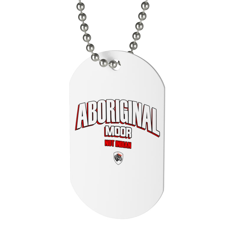 [Branded Clothing And Accessories For Men & Women Online] - Aboriginal Moor