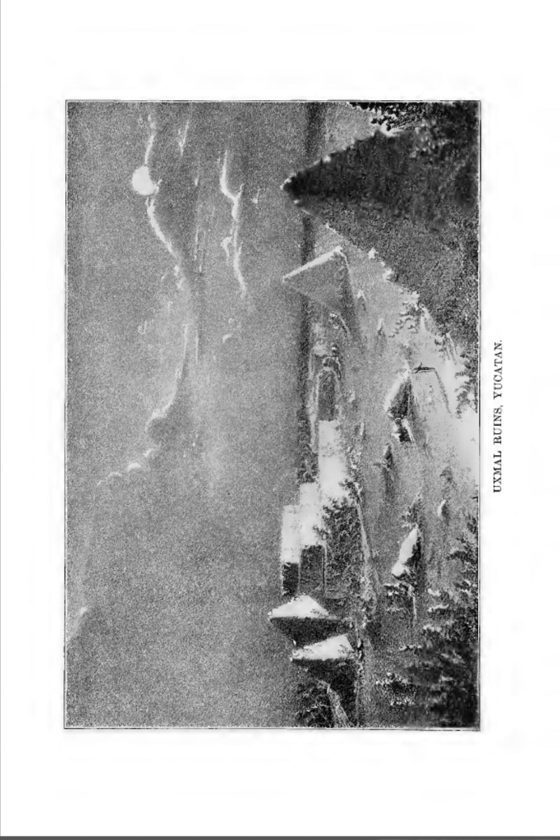 1893 New light from the Great Pyramid
