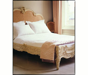 Lit De Marriage Bed