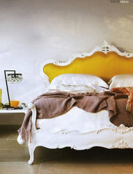 The Parisienne Bed