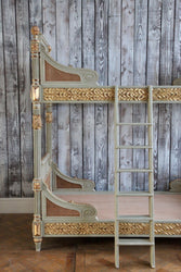 Louis XVI Style Bunk Beds