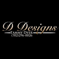 TammyDyerDesigns