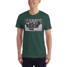 Load image into Gallery viewer, Rollin Stoners Short-Sleeve T-Shirt