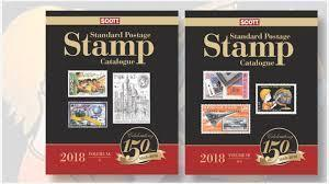The Biggest and Most Destructive Lie in the Hobby of Stamp Collecting