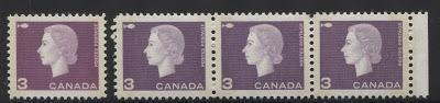 The Cameo Issue of 1962-1967 Part One