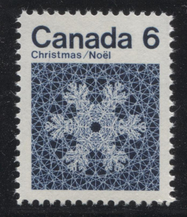 The Commemorative Issues of 1971 - Part Two