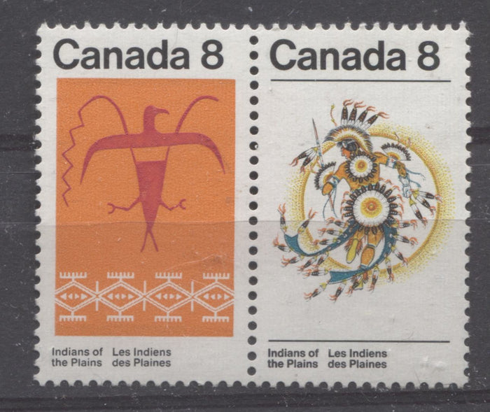 The Commemorative Issues of 1972 - Part One