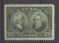 The Historical Issue of 1927