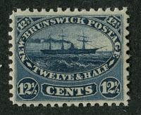 What a Difference Condition Makes and the Importance of Knowledge in Sourcing Philatelic Bargains