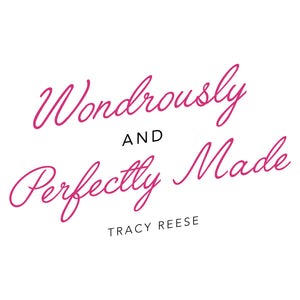 Tracy Reese's wondrously and perfectly made plus size t-shirt design