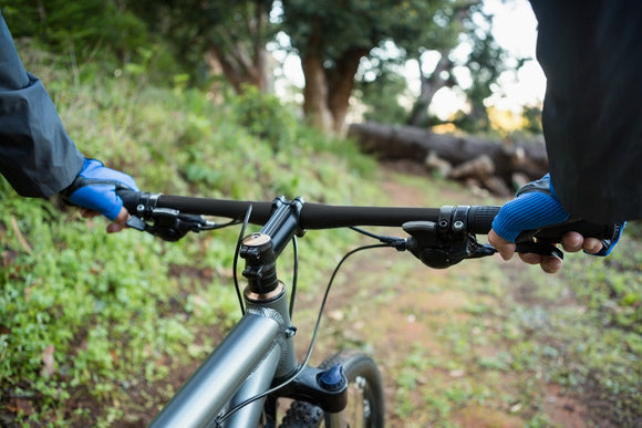 How to Get the Best Range From Your E-Bike
