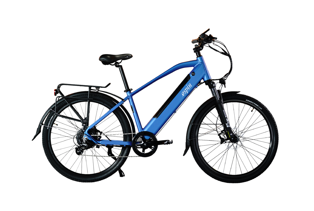 Espin Sport Electric Bike.png