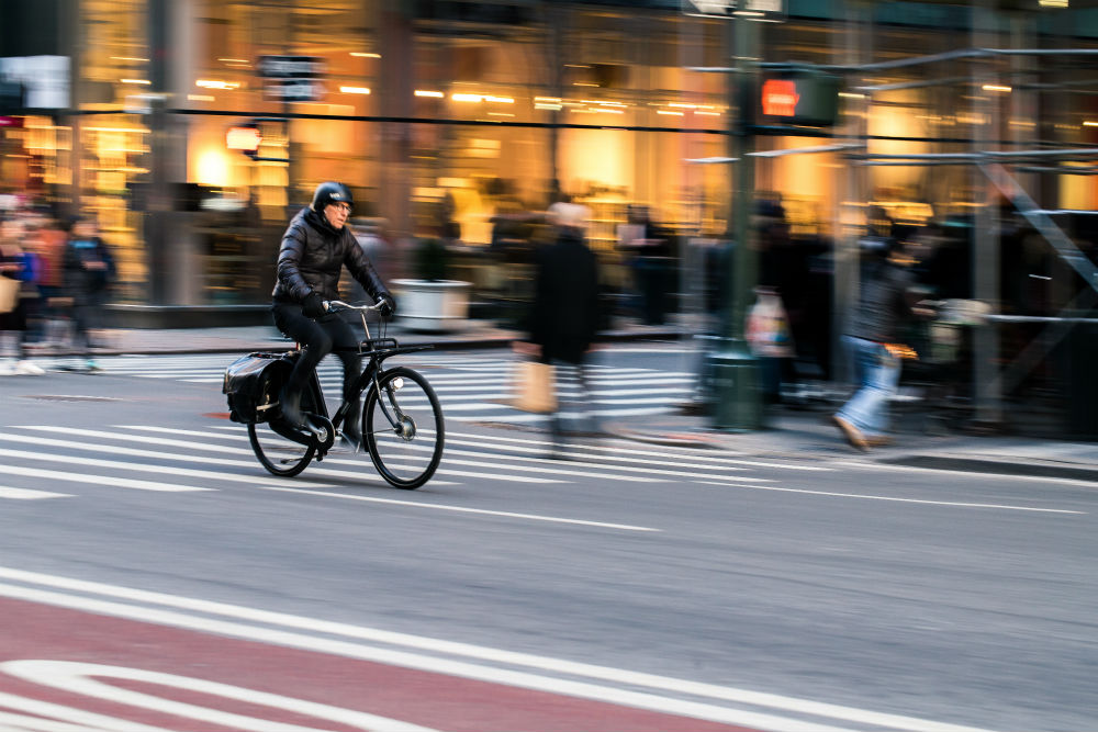 myths about ebikes