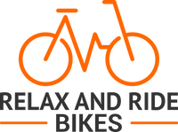 Relax And Ride Bikes