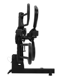 Sport Rider SE Hitch Bike Rack for Electric Bikes - HR1450Z-EBike RackHollywood RacksRelax And Ride Bikes