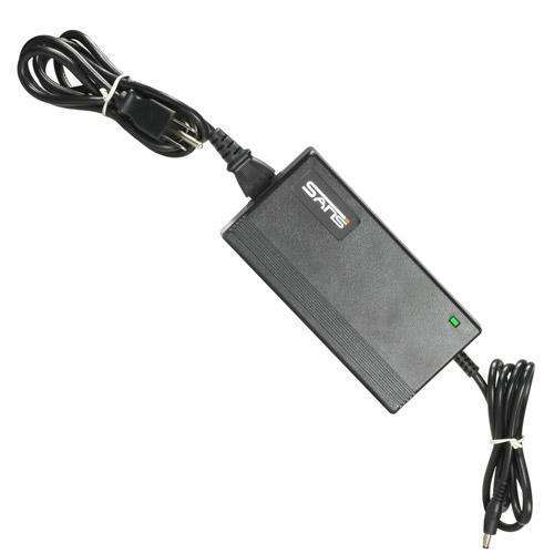 QUIETKAT BATTERY CHARGER FOR LEGACY BIKES (2019 AND OLDER)BatteryQuietKatRelax And Ride Bikes