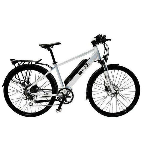e-JOE KODA Sports Class Commuter Electric Bike